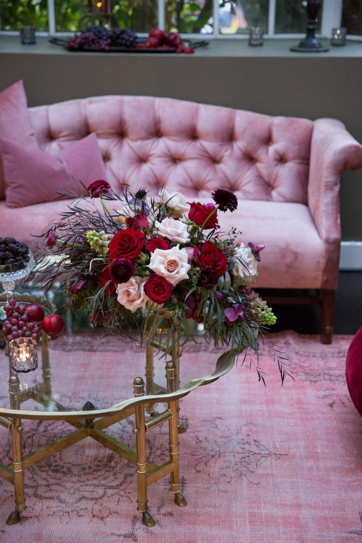 valentine's day decoration ideas at home