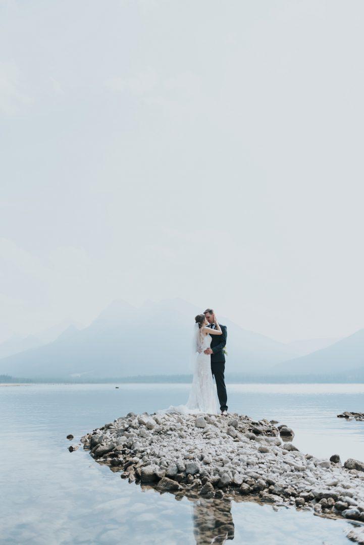 mountainside wedding, destination wedding questions
