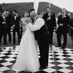 Father Daughter Wedding Dance.The Best Father And Daughter Dance Songs Loverly