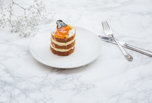 How to Save Some Serious Money on Your Wedding Dessert