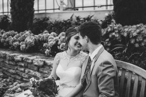 Reasons NOT to Compare Your Wedding to Other People's