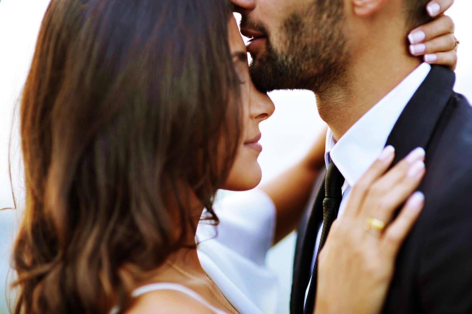 well groomed, groom wedding day beauty tips