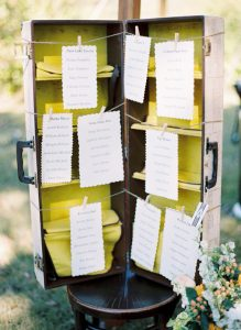Book Wedding Ideas