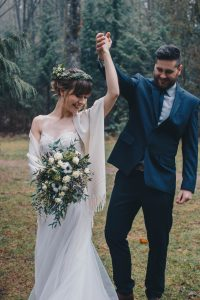 Indie Wedding Songs.The Best Indie Love Songs For Your Wedding Playlist