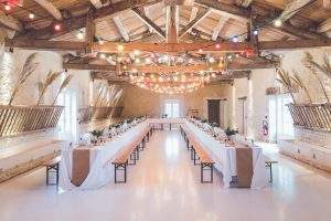 11 Questions You NEED to Ask Before You Book Your Caterer