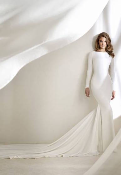 Meghan Markle Wedding Dress Get the Look