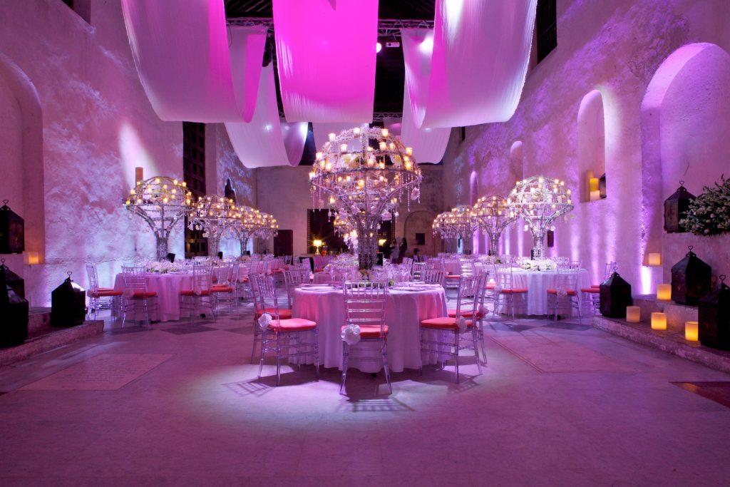Sofitel Cartagena Wedding, wedding destination cartagena colombia, Sofitel Santa Clara, Weddings in Cartagena