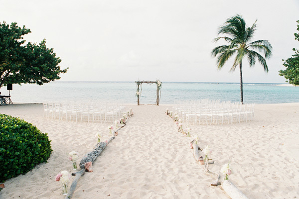 25 Out-of-the-Box Ideas for Your Destination Wedding