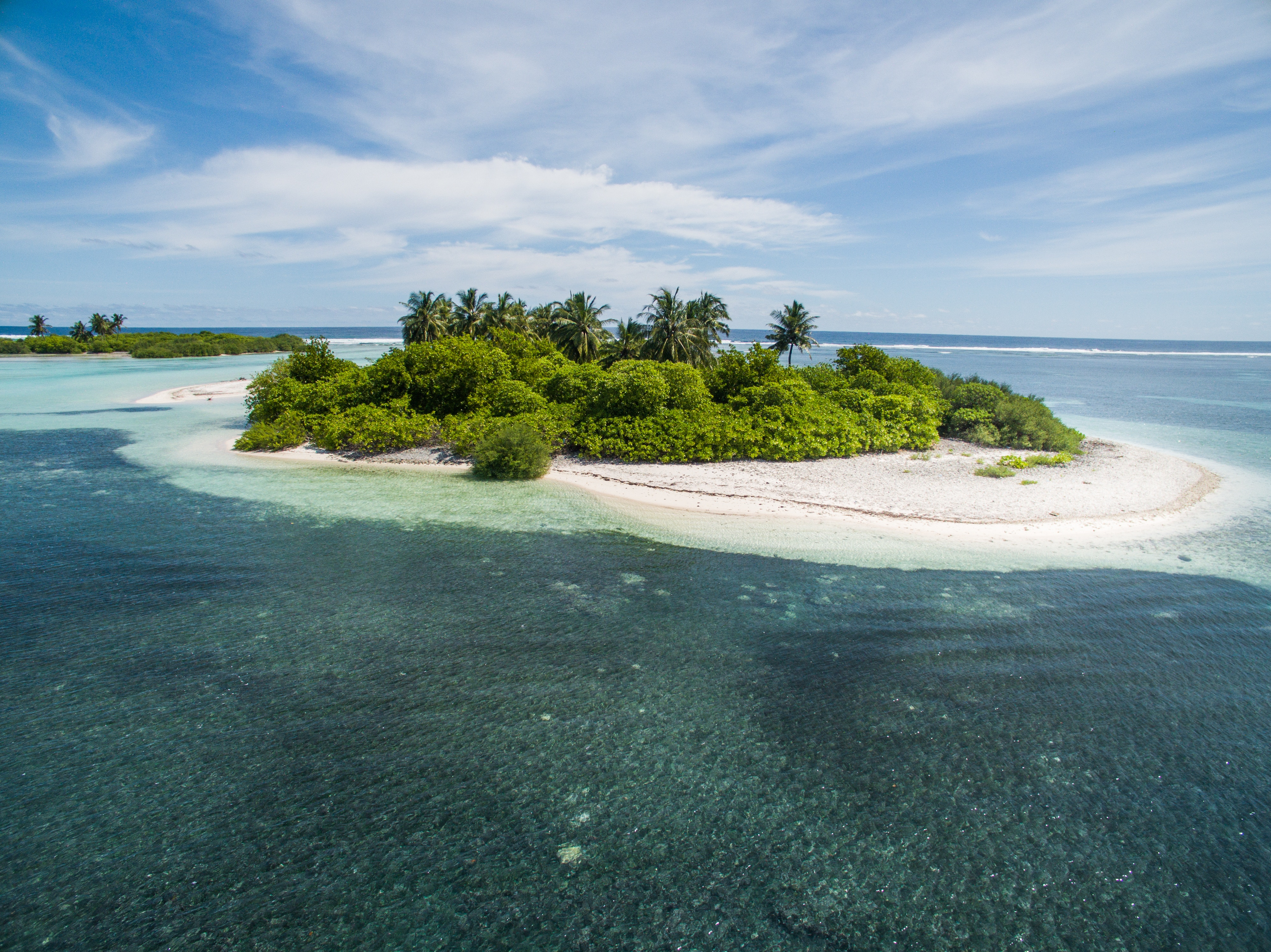 Breathtaking Destination Elopement Locations, best places to elope in the world, elopement destinations, best destination elopement locations in the world
