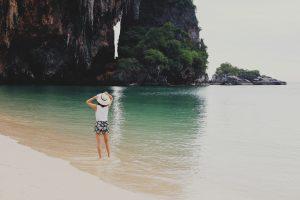 Coolest Stateside Honeymoon Destinations to Consider