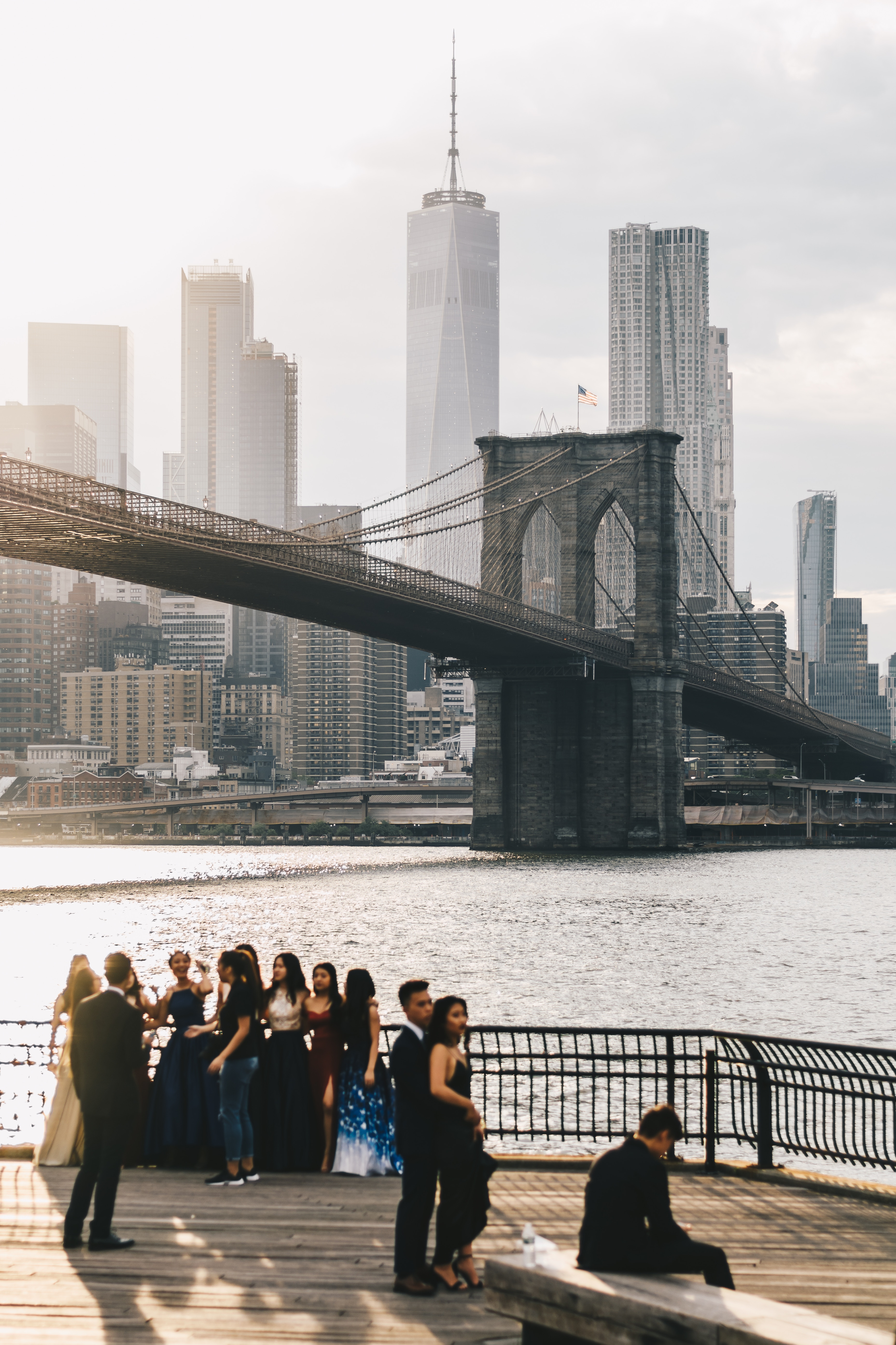 Photo by Robbie Noble on Unsplash, best places to elope in the world, elopement destinations, best destination elopement locations in the world