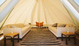 unconventional honeymoon ideas