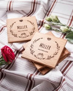 Everything You Need to Know About Your Bridal Shower Stationery