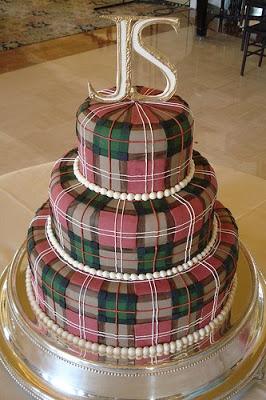 Wedding Confections