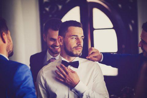 groom wedding playlist, grooms playlist