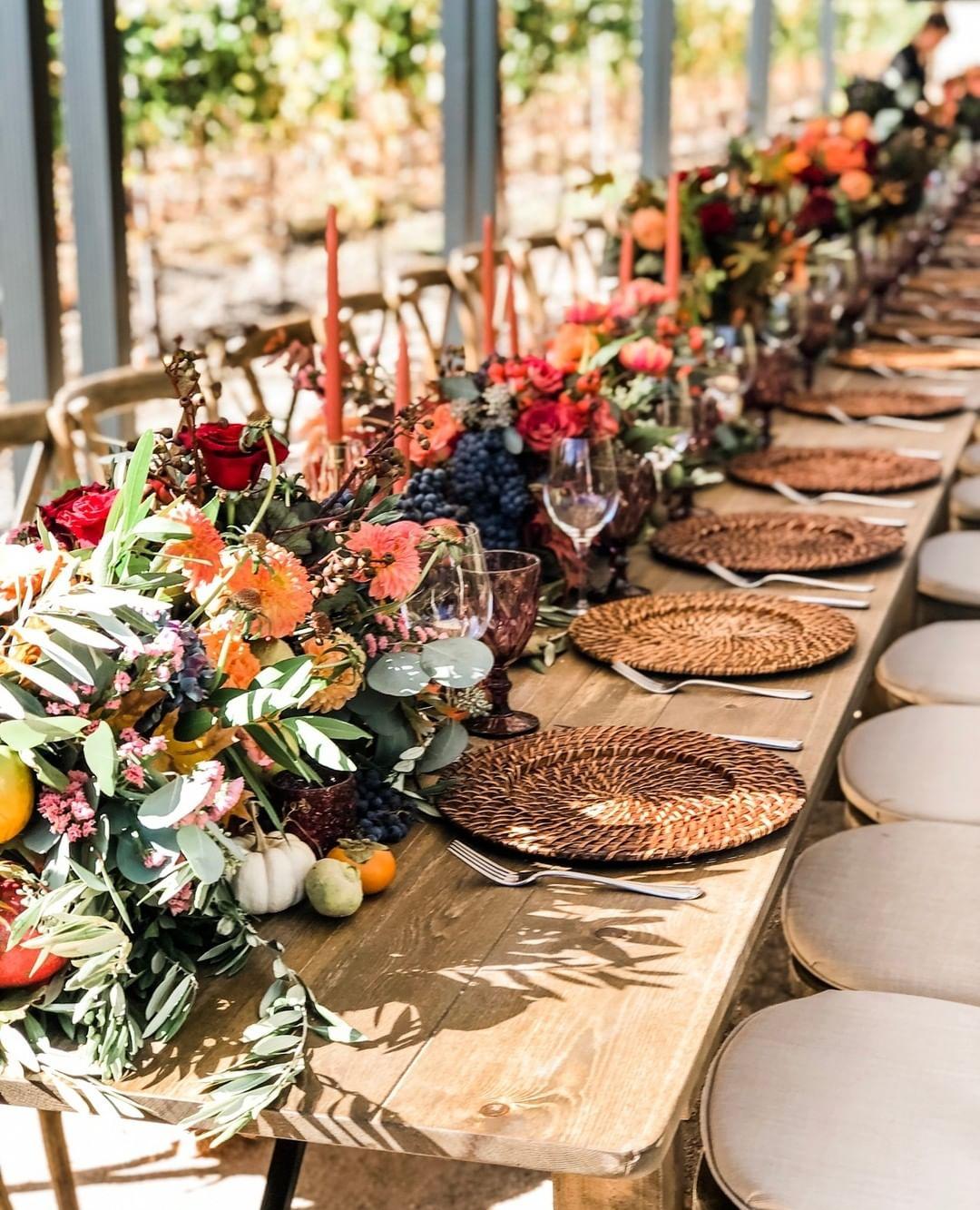 Sonoma Destination Wedding