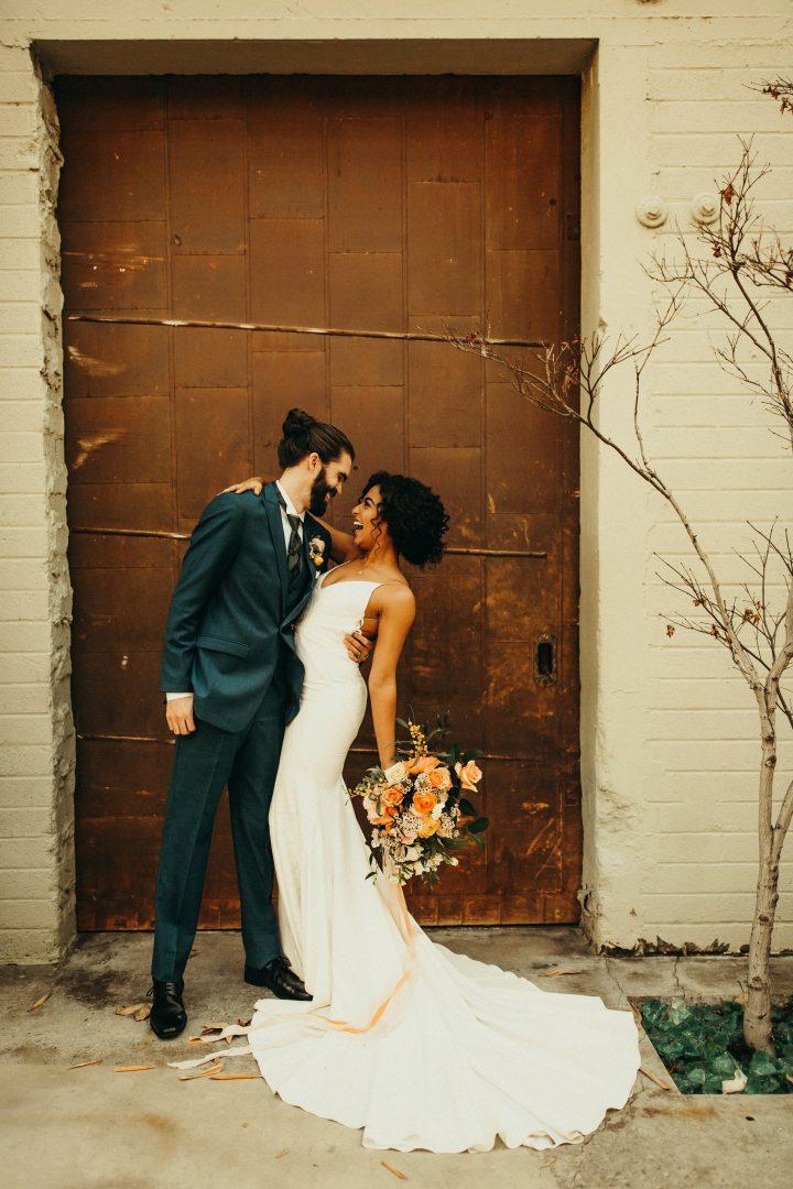 cheap tuxedo rental, wedding suit, wedding tuxedo, wedding tuxedo rental, rent vs buy tuxedo