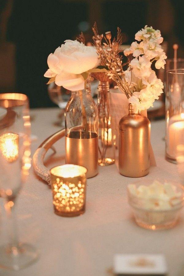 fall wedding trends, fall wedding decor ideas