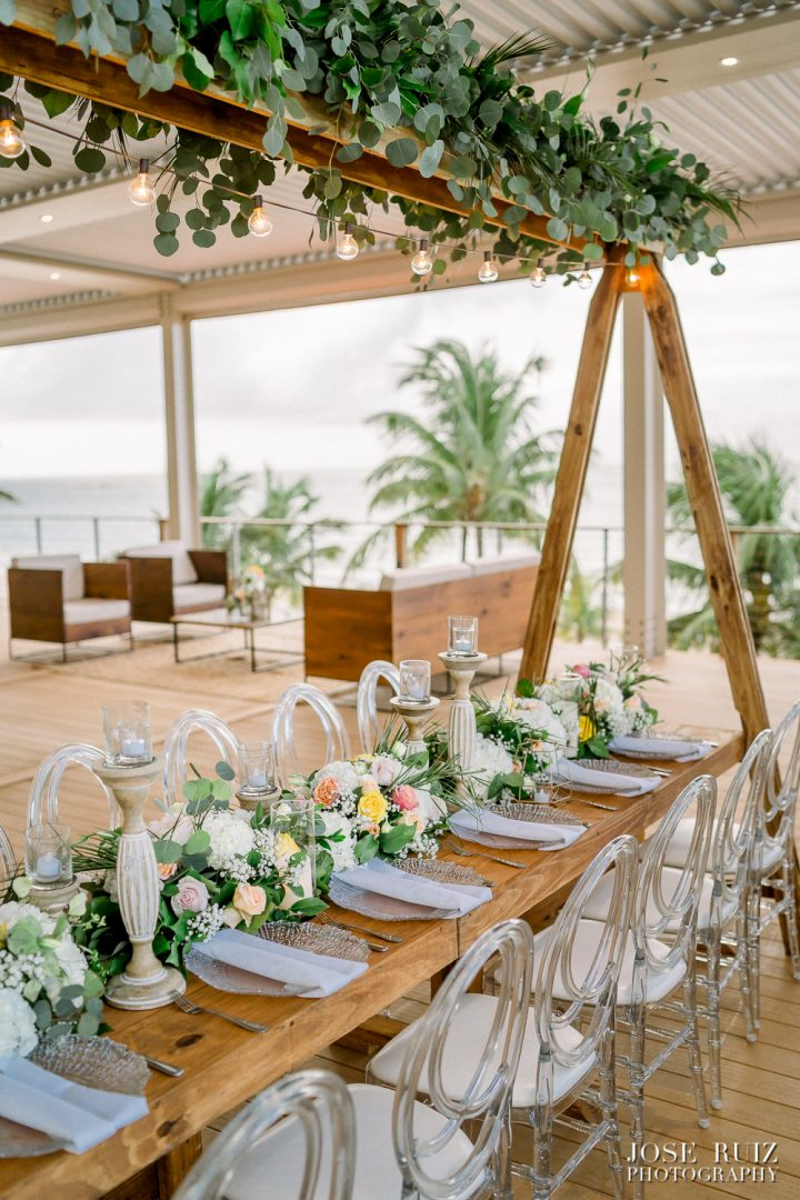 puerto rico wedding venue