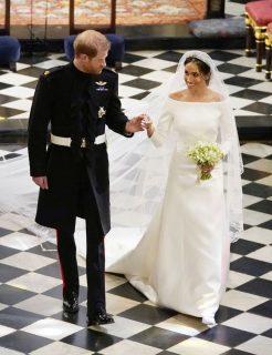 british royal wedding, royal wedding bouquet