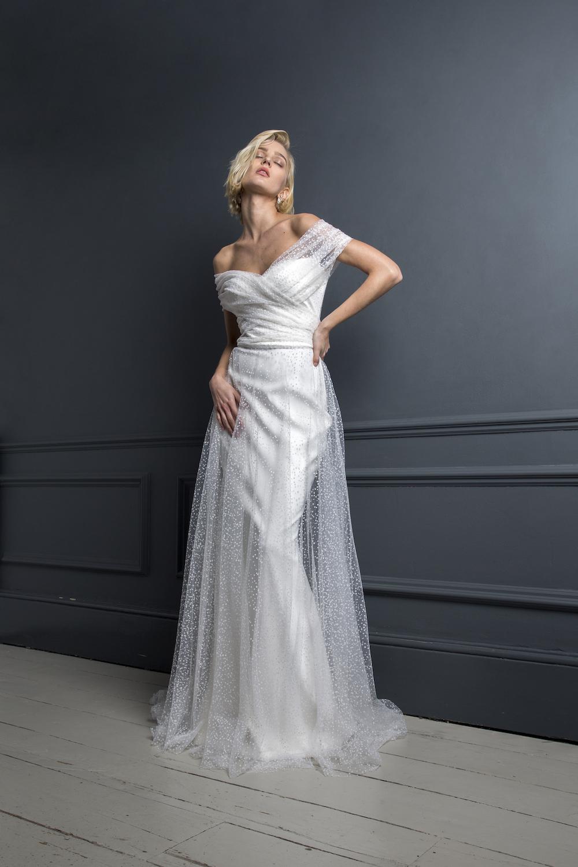 halfpenny london wedding dresses