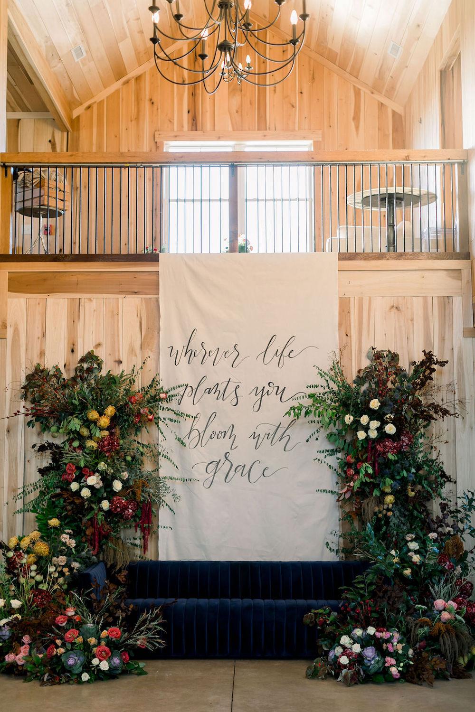 Nashville Wedding ideas