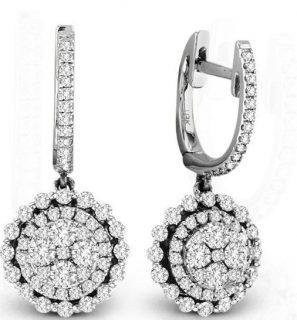 Diamond gift ideas