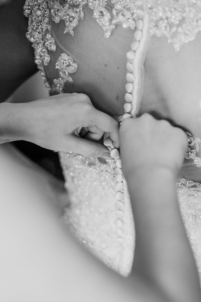 wedding day nerves, cold feet, wedding day thoughts, anxious on wedding day, wedding day nerves.