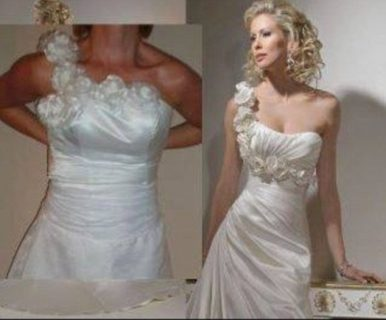 Wedding Dress Fails.Wedding Dress Knockoff From China Are Every Bride S Worst