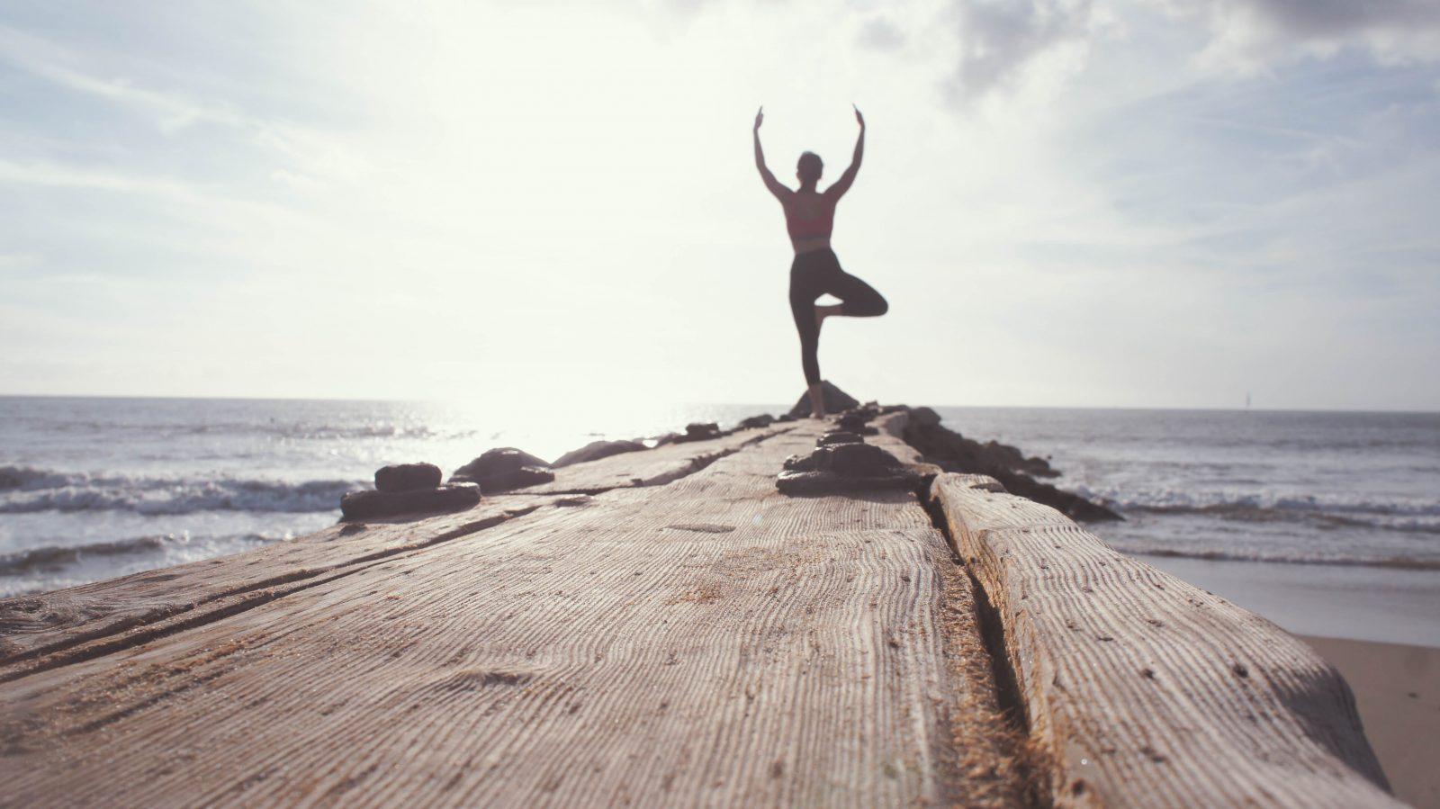 fitness tips, fitness hacks