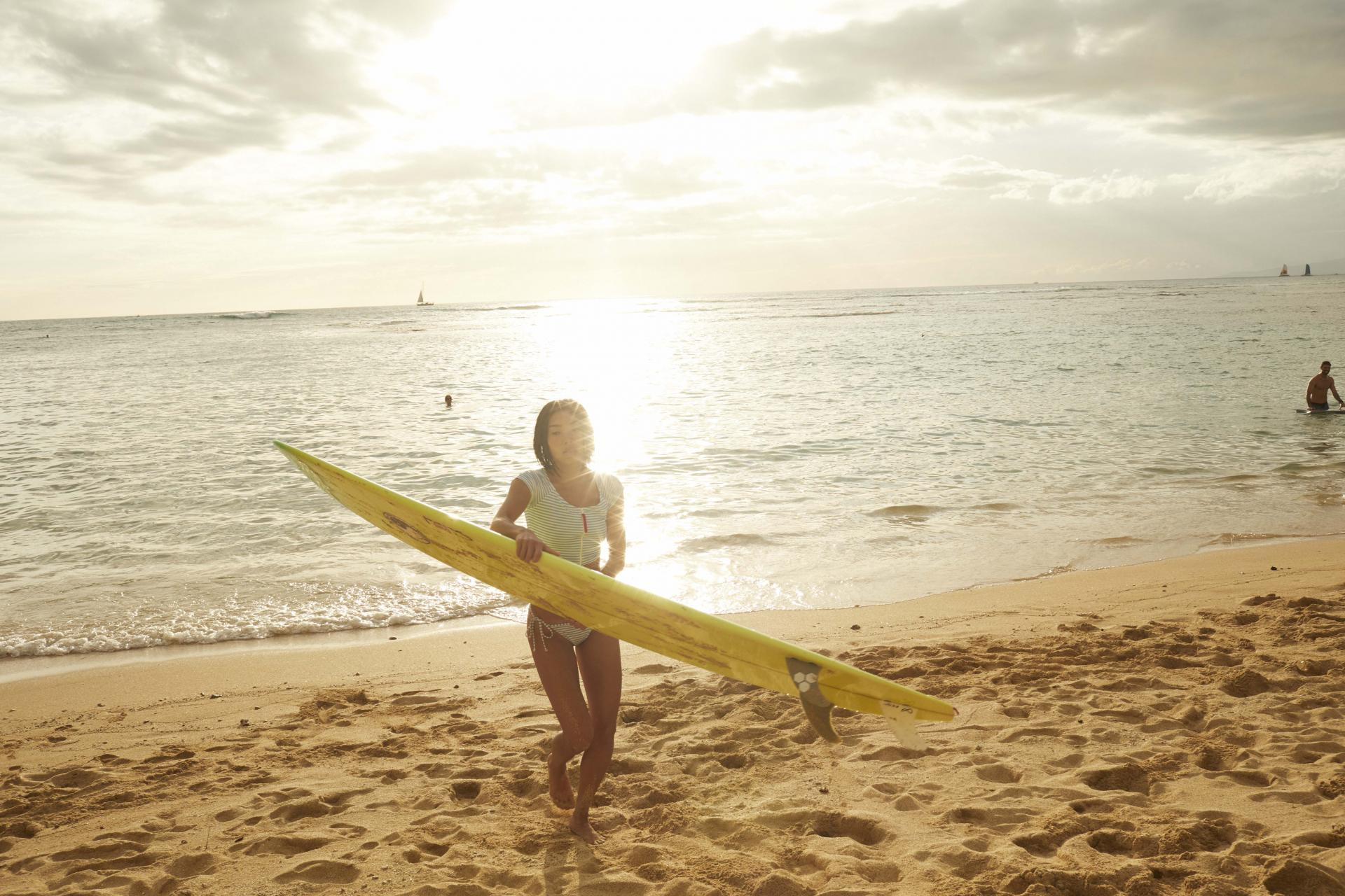 Maui Honeymoon, maui hawaii honeymoon, planning a hawaii honeymoon, what to pack for maui
