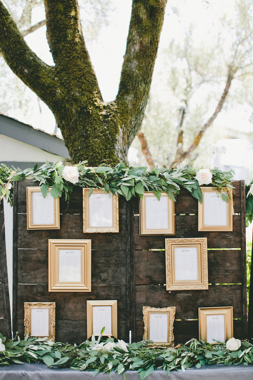 Wedding Planning Tasks That Are a Waste of Your Time