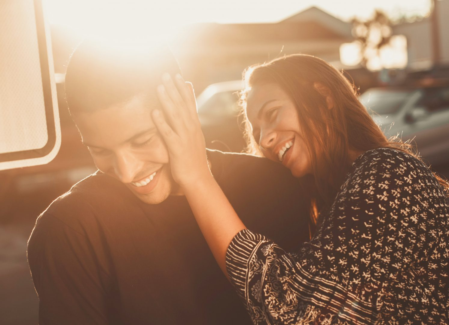 Dating horoscope, zodiac sign dating style