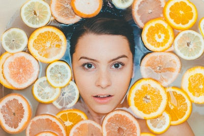 skin care secret