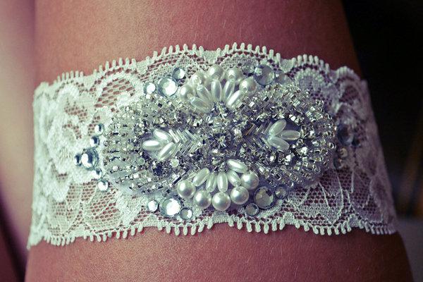 Wedding DIY Ideas for Every Skill Set